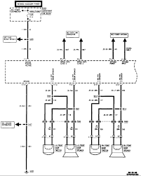 1999 cadillac deville radio wiring diagram 1999 wire diagram for radio 99 deville wire diagram for radio 99 on 1999 cadillac deville radio