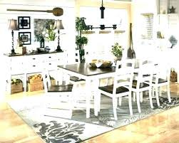 round rug in dining room round rug for under kitchen table round best area rugs for