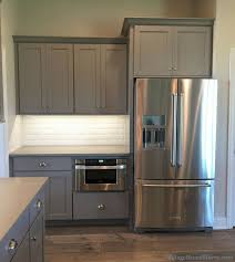sharp kb6524ps. kitchenaid refrigerator and sharp microwave drawer in a bettendorf, ia home. | villagehomestores. kb6524ps