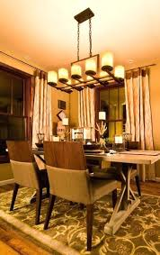 rectangular dining room lighting. perfect lighting full image for rectangular dining room fixture luminous rectangle  chandelier by maxim lighting transitional  on 4