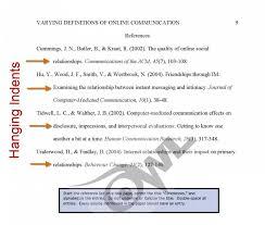 011 Apa Citation Online Research Article Paper Museumlegs