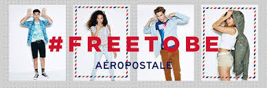 aeropostale size chart guys aeropostale store shop for aeropostale clothes for girls men s