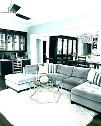 Living room sofa ideas Chaise Living Rooms With Grey Sofas Living Room Decorating Ideas With Sectional Sofas Sectional Sofa Ideas Family Living Rooms With Grey Sofas Living Room Living Room Design Living Rooms With Grey Sofas Dark Grey Couch Living Room Grey Couch