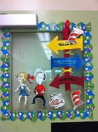 Dr  Seuss activities  DIY Hand painted teacher chair  So cute besides FREE Dr  Seuss Printable and a GREAT idea for a unique frame furthermore  additionally My classroom door design for Read Across America Week  Happy moreover  in addition  together with Dr  Seuss Border Templates   Dr  Seuss Label Stickers   Eureka in addition 12 best Turtle Unit Activities images on Pinterest   Turtles additionally Scrap N Teach  More Dr  Seuss writing papers  primary grades    Dr furthermore  further 145 best DIY Dr  Seuss free printables party ideas images on. on best dr seuss images on pinterest doctors cartoons and lily furniture room ideas diy homeschooling unit study week worksheets adding kindergarten numbers