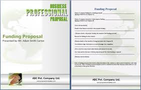 Cleaning Proposal Template Cleaning Proposal Template Word Chakrii