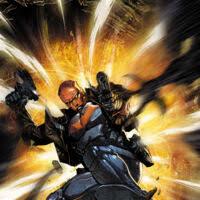 Jason Todd (Prime Earth) | DC Database | Fandom