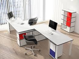 home office desk worktops. Office Worktop. Anb Art Design Desk Worktop T Home Worktops O