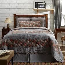 Primitive Quilts Wholesale | Blogandmore & Marvelous Primitive Quilts Wholesale 5 Adamdwight.com