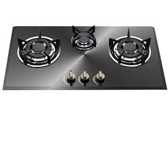 gas stove clipart black and white. 3 burner glass top gas stove, stove suppliers and manufacturers at alibaba.com clipart black white