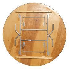 inch round wood table x modern new 2017 design ideas