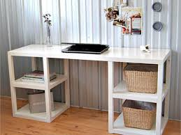 home office ideas 7 tips. medium size of kitchen25 top commercial industrial office decor for cozy home ideas 7 tips n