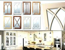 design glass for kitchen cabinets kitchen door designs glass kitchen cabinet door glass design kitchen door