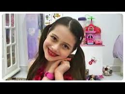 Tutorial: Cadeirinha Giratória para Monster High Julia Silva - YouTube