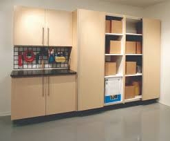 kitchen doors uk kitchen wall cabinets kitchen pantry cabinet kitchen cabinets whole