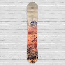Cheap Snowboard Size Chart Find Snowboard Size Chart Deals