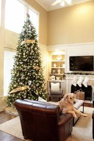 25 unique 12 foot christmas tree ideas