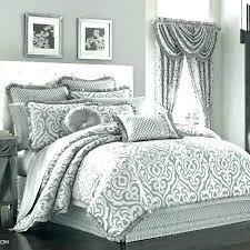 california king quilt comforter sets bedding room ding