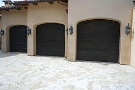 faux wood garage doors cost. Delighful Garage Faux Wood Garage Doors 2 Cost  Intended Faux Wood Garage Doors Cost