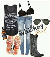 Pin by Ashley Griep on Dream Closet | Fashion, Whiskey girl, Cute country  outfits