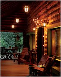 covered patio lights. Excellent Suggestion When Choosing The Right Exterior Porch Lights Covered Patio S