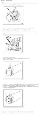 Dorman   Ignition Starter Switch   eBay likewise 88 S10 4 3 Engine Diagram – readingrat likewise Electrical pg  B as well Electrical pg  B as well Repair Guides   Emission Controls   Exhaust Gas Recirculation moreover Dual ignition   Revolvy also Instructions for Go EFI Systems – FiTech Fuel Injection furthermore  as well  furthermore Mechanical – Jim Carter Truck Parts together with How to check the Charcoal Canister Return Fuel System    YouTube. on rep the ignition switch in a s chevy truck atmosper 4 3 v6 engine diagram