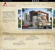 Dream Designers Aakriti D Dream Designers Competitors Revenue And Employees