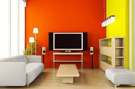 Colour Design Decorating Adorable Interior Design Color Mixing Amusing Color In Home Design Home