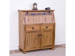 colored corner desk armoire. Sunny Designs SedonaDrop Leaf Laptop Desk Armoire Colored Corner T