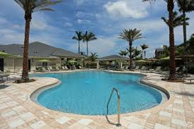 apartments for rent in palm beach gardens. Plain Gardens 10000 S Gardens Dr Palm Beach Gardens FL 33418 Apartment For Rent Intended Apartments For In M