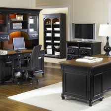 unique home office furniture. Office ~ Home Executive Desks Unique Fice Desk . Furniture A