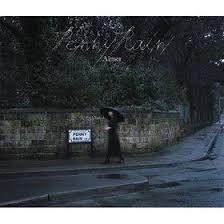 Aimer - Penny Rain / AIME - Penny Lane