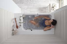 air tubs vs whirlpool baths let s