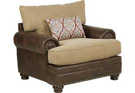 traditional living room chairs. Plain Room Bellister Brown Chair Intended Traditional Living Room Chairs