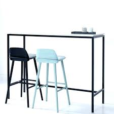 astounding barstool table kitchen nightmares faucets on bar tables stool table set small