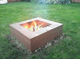 patio gas fire pit pits outdoor unique awesome build com diy ideas fireplace perfect fire pit table insert modern with regency outdoor gas