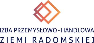 Znalezione obrazy dla zapytania iphzr logo