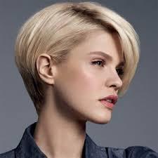 تسريحات الشعر القصيرة للنساء مع خيارات استعراض الصور
