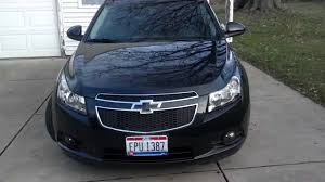 how to remove headlight switch on a chevy cruze how to remove headlight switch on a chevy cruze