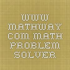 best geometry solver ideas paddington bear mathway com math problem solver