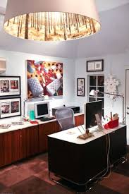 feng shui home office design. 25 creative home office design ideas feng shui bedroom