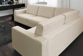 Mobili Design Di Lusso : Casa design divani moderni di lusso also