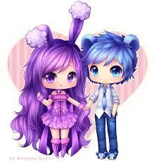 anime love chibi. Contemporary Chibi 1fa6db88637757a1ab737083fb8d380b Softshadingchibianimechibicoupleclipart  736773jpeg On Anime Love Chibi N