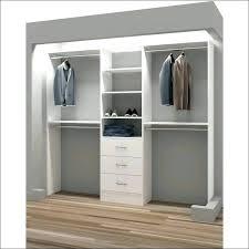 ikea bedroom closets closet organizers closet organizer in design organizers walk full size of bedroom