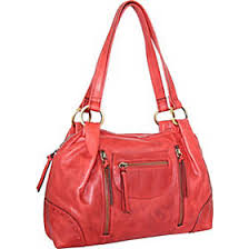 Satchels and Satchel Handbags - eBags.com