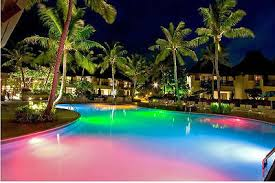 swimming pool lighting options. We Also Have Options For Landscape Lighting To Complete Your Pool And Patio Experiance. Swimming