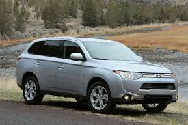 2014 Toyota Highlander For Sale | 2018-2019 Car Release and Specs