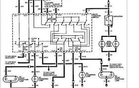 town car wiring diagram wiring diagrams and schematics 2006 lincoln town car interior fuse box diagram circuit wiring