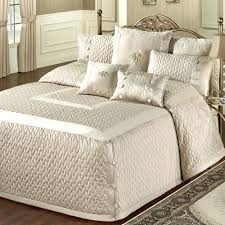 Cal King Quilt Bedding Sets Er California Walmart Quilted Coverlet ... & California King Quilted Bedspread Cal Duvet Bedding Sets Target Ifornia. California  King Quilted Bedspread Cal Bedding Sets Cheap Quilt. Adamdwight.com
