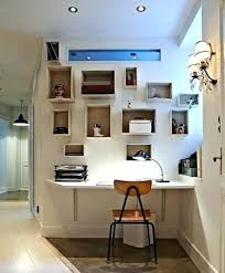 Home office ideas uk Office Desk Home Office Ideas Great For Small Mobile Homes Decorating Uk Home Office Ideas The Wow Decor Home Office Ideas Picture For Him Pinterest Libertylawinfo