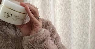 ビューティークレンジングバームの効果と口コミ!肌のお悩みを解決できるか評価を暴露|上条あき|note